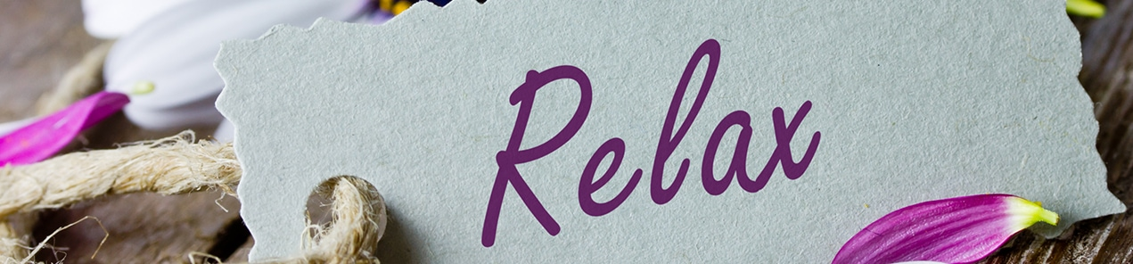 Header-template-relax-2